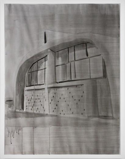 web_liron_sur-le-toit_50x65cm_oct-2014_4.jpg