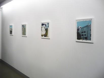 liron-vue-expo-12-peintures-angers-3.jpg