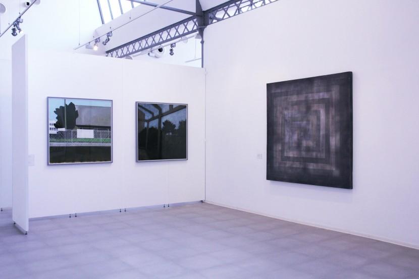 liron-vue-expo-musee-dini_2web.jpg