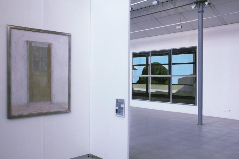 liron-vue-expo-musee-dini_3web.jpg