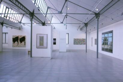 liron-vue-expo-musee-dini_4web.jpg