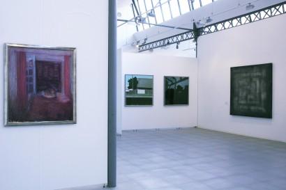 liron-vue-expo-musee-dini_5web.jpg