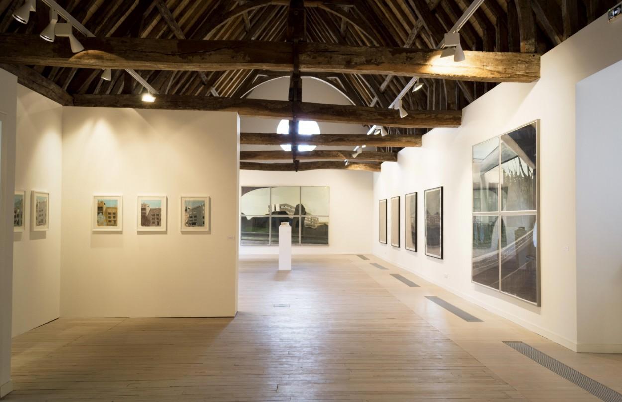 liron_vue-exposition-parcourir-linstant_artotheque-Caen5_2014.jpg