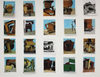 web_liron_vue-exposition-figures_7.jpg